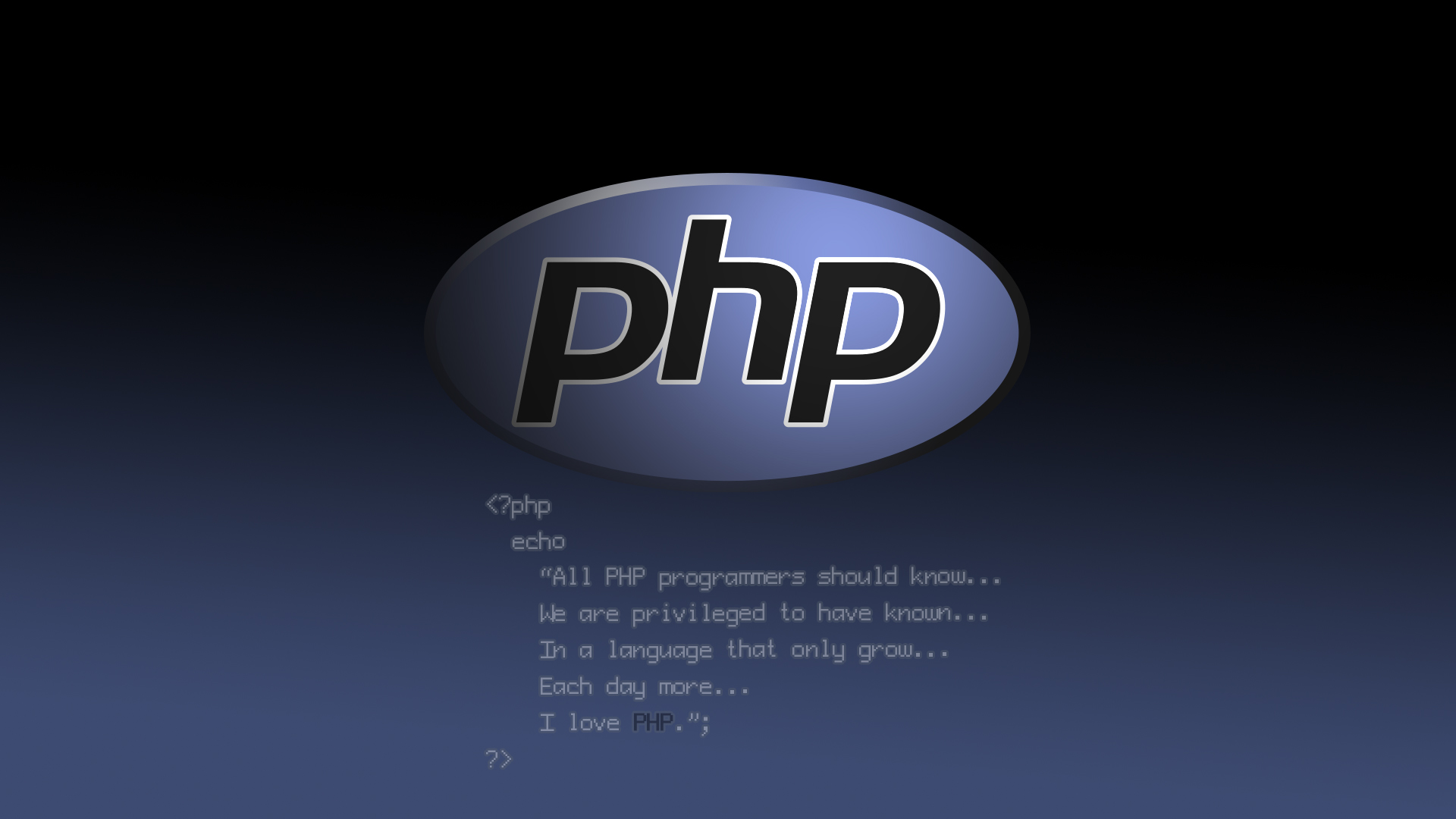 Php str_replace() Fonksiyonu
