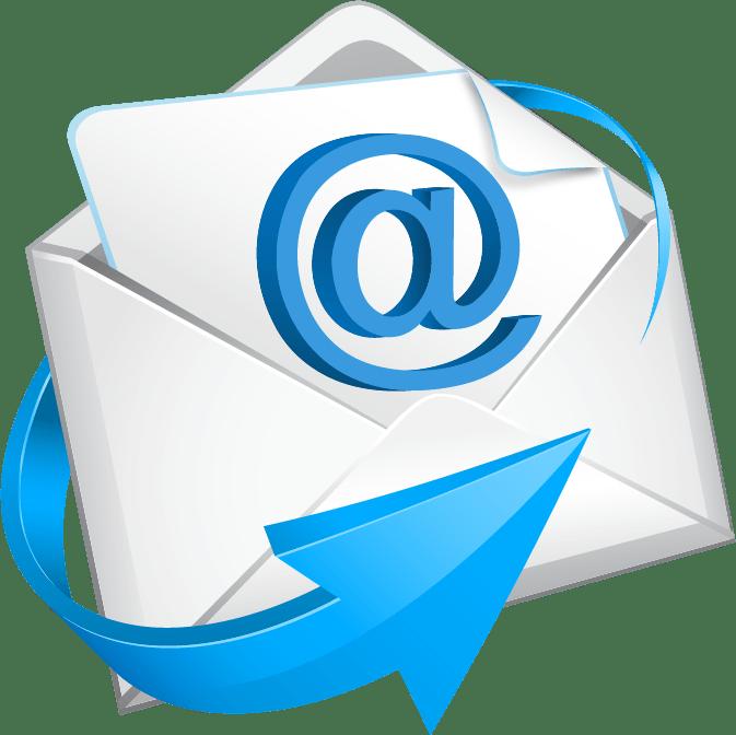 Responsive Email Nasıl Yapılır?