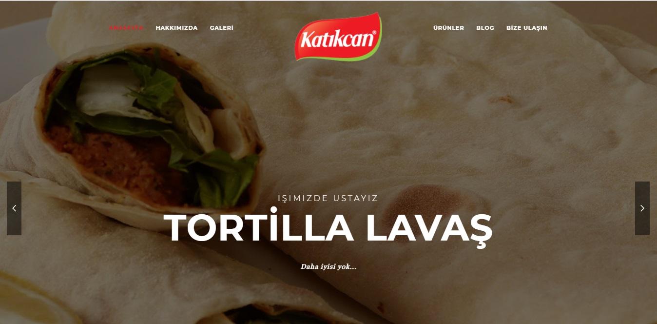 katikcan.com